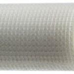 cartucho-filtrante-de-membrana-para-micro-filtracion-21778-2869807
